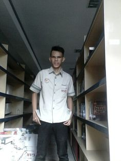 Just post (test)