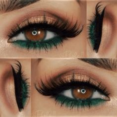 Best Magical Eye Makeup Ideas For 2019 - - Nice Best Magical Eye Makeup Ideas For 2019 Beauty Makeup Hacks Ideas Wedding Makeup Looks for Women Makeup Tips Prom Makeup ideas Cut Natural Mak. Makeup Geek, Makeup Inspo, Makeup Tips, Beauty Makeup, Makeup Ideas, Makeup Trends, Makeup Tutorials, Makeup Inspiration, Makeup Hacks Lips
