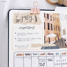 travel idea inspiration bullet journal bujo planner ideas for weekly spreads studygram study gram calligraphy writing idea inspiration month dates study college leaf layout one page tips quotes washi tape Digital Bullet Journal, Bullet Journal 2019, Bullet Journal Notes, Bullet Journal Aesthetic, Bullet Journal Ideas Pages, Bullet Journal Layout, Bujo Inspiration, Journal Inspiration, Bullet Journal Collections