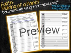 Solar energy cost, Solar energy and Worksheets on Pinterest