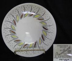 Broadhurst 1955 Petula- Kathie Winkle -