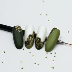 94 отметок «Нравится», 5 комментариев — Материалы для дизайна ногтей (@nika_nagel) в Instagram: «Проголосуем?!!! Какой дизайн больше нравится? 1, 2 или 3? _________________ Миссия нашей компании:…»