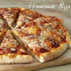 bread machine thin crust pizza dough allrecipes com no oil in the