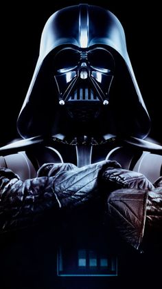 galaxy darth vader - Google Search