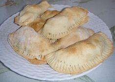 Κυπριακές Συνταγές: Κολοκοτές Apple Pie, Camembert Cheese, Bread, Desserts, Pumpkin Pies, Food, Tailgate Desserts, Apple Cobbler, Deserts