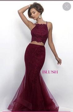 dress mermaid prom dress crop top dress burgundy halter dress prom mermaid dress two piece prom dresses long dress