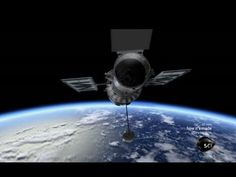 Science Channel - NASA UFO Files the Unexplained