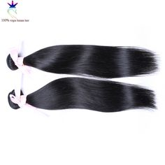 Find More Human Hair Extensions Information about Malaysia Virgin Hair Straight 3Pcs/Lot 7A Unprocessed Malaysia Straight Virgin Human Hair Weaves Mink Malaysia Hair,High Quality hair color highlights dark hair,China hair products for thick hair Suppliers, Cheap hair european from Queen Beauty Weave Co.,Ltd on Aliexpress.com