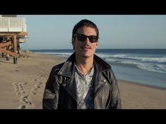 California Sun - Chris Töpperwien (offizielles Video)