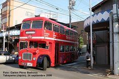 Transport Museum, Takayama, Art Museum, Transportation, Museum Of Art