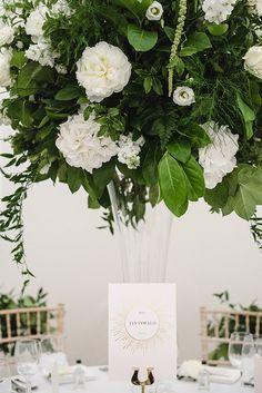 Gold Wedding Table Names - Wedding interests Wedding Stationery Uk, Luxury Wedding Invitations, Stationery Set, Gold Wedding, Summer Wedding, Wedding Table Names, London Wedding, Weddingideas, Sunshine