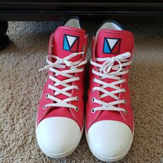 1015c6a21155 21 Great Louis vuitton mens sneakers images