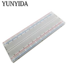 High quality red and blue lines breakboard connecting plate 1 PCS Blue Lines, 98, Red And Blue, Connection, Plate, Link, Blue Red Lines, Dishes, Plates