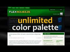Do you want to make a squeeze page easily and fast? In that case this squeeze page generator software is is for you. This website creation software allows you to create any type of websites on Wordpress..