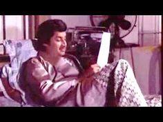 Aakasha Deepavu Neenu Lyrics - ಆಕಾಶ ದೀಪವು ನೀನು Lyrics, Songs, The Originals, Music, Youtube, Fictional Characters, Musica, Musik, Song Lyrics