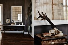 08-interior-decor-tinek-denmark-photo-krista-keltanen-05