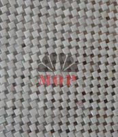 Factory direct sale freshwater+sea shell mosaic  tile natural color mesh-joint without seam wall mosaics tiles fashion style