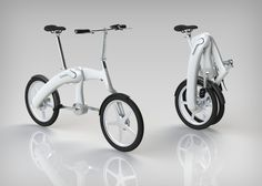 Mando Footloose chainless hybrid bike generates electricity as you pedal Hybrid Electric Bike, Electric Bicycle, New Bicycle, Folding Bicycle, Velo Design, Bicycle Design, Road Bikes, Cycling Bikes, Cycling Equipment