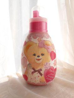 <8>  ペンネーム flower-honey  タイトル Lovely FaFa