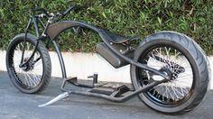 nice roller!