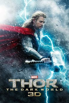 Watch Thor: The Dark World Online, Thor: The Dark World Full MovieS, Thor: The Dark World in HD 1080p, Watch Thor: The Dark World Full MovieS Free Online Streaming, Watch Thor: The Dark World in HD.,