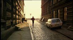 The American Friend by Wim Wenders