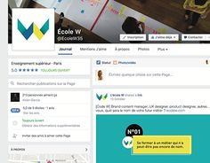 """Check out new work on my @Behance portfolio: """"CM 