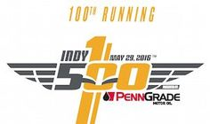 Want to go the Indy 500? Enter to win a trip: includes airfare stipend, accommodations + access to the Indy 500! http://prmo.me/HxTdtB