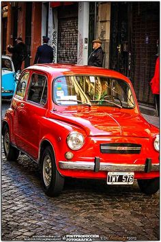 Get free Outlook email and calendar, plus Office Online apps like Word, Excel and PowerPoint. Sign in to access your Outlook, Hotmail or Live email account. Fancy Cars, Cute Cars, Retro Cars, Fiat 500, Car Camper, Vintage Trucks, Amazing Cars, Motor Car, Peugeot