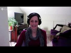 My first live interview on Buddy's Writing Show: Writing Forward with Melissa Donovan