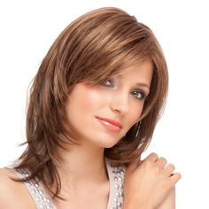 Imagem de http://4.bp.blogspot.com/-tIDeOC4A0XM/U_p1UZPPFkI/AAAAAAAAi0A/pQGzXtSwMpU/s1600/cabelo_medio.jpg.