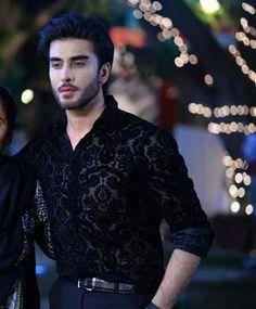 Pakistani Models, Pakistani Dresses, Arab Men Fashion, Dj Movie, Kids Party Wear Dresses, Feroz Khan, Romantic Love Stories, Boy Photography Poses, Designer Clothes For Men