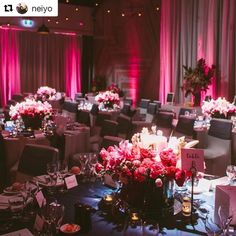 "77 Likes, 5 Comments - Cargo Hall (@cargohall) on Instagram: ""#Repost @neiyo ・・・ Love weddings at this magical place 💗 #neiyophotography"""