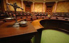 Kenneth L Foote, Pasco County Criminal Defense Trial Attorney DUI Divorces Florida Warrants Probation Violations Bond Reductions