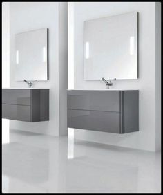 19+ best Bathroom Mirror Ideas images on Pinterest in 2018 | Modern ...