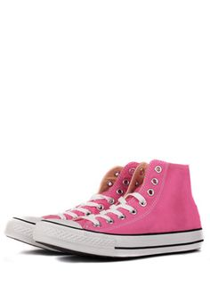 d79e6e4935676f Check out this product and more at Dapper Street Converse Chuck Taylor All  Star