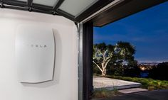 Tesla CEO Elon Musk says October 28 is the date of the planned launch for the Tesla/SolarCity solar roof and integrated Powerwall 2.0.