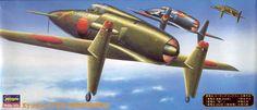 Image result for fighter jet model kits