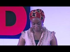 "Chimamanda Adichie: The danger of a single story  (TED Talk)  says Rachel: ""Especially instructive and encouraging given our recent conversations about aid and Africa.  It also seems delightfully appropriate for International Women's Day."""