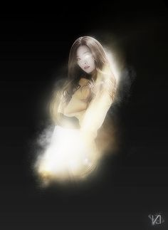 Want to discover art related to redvelvetseulgi? Check out inspiring examples of redvelvetseulgi artwork on DeviantArt, and get inspired by our community of talented artists. Seulgi, Deviantart, Explore, Artist, Artwork, Inspiration, Biblical Inspiration, Work Of Art, Artists
