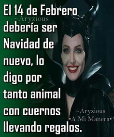 Maleficent Quotes, Decir No, Poster, Frases, Billboard