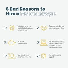 Skip the Divorce Lawyer? Not if You Have One of These 8 Issues | Hello Divorce Divorce Forms, Divorce Agreement, Legal Questions, Financial Analyst, Divorce Lawyers, Retirement Accounts, Child Support, Accounting, Marriage