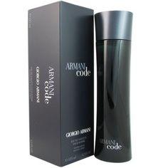 523234155a7  60 -  80 Perfumes   Fragrances  60 -  80 - Shop The Best Deals for Dec  2017. Giorgio Armani PerfumeGiorgio ...