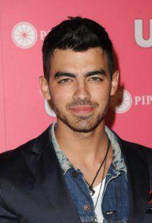 Joe Jonas i love him You Look Like, How To Look Better, I Love Him, My Love, Camp Rock, Tv Land, Joe Jonas, Jonas Brothers, You Are Perfect
