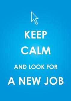 www.careerjunction.co.za