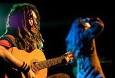 Contant Revolution: Parikrama  What makes the big boys of Indian rock tick?http://bit.ly/1lKkIiQ