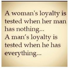 I like this #loyalty #quotes #love #relationship #repost by girlwith_thesmile19, via Flickr