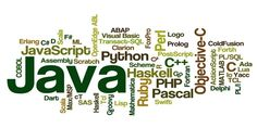 Top programming languages to learn in JavaScript, Python, Java and more - The Indian Wire Top Programming Languages, Learn Programming, Computer Programming, Computer Science, Gaming Computer, Transact Sql, Pl Sql, Big Data, Java