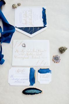 Elegant & Sparkly Barn Wedding Ideas in Gold & Blue Purple Wedding, Trendy Wedding, Boho Wedding, Rustic Wedding, Wedding Day Inspiration, Wedding Ideas, Wedding Stuff, Wedding Color Schemes, Wedding Colors