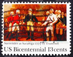 Most Expensive Stamps United States | UNITED STATES OF AMERICA - CIRCA 1977: a stamp printed in the United ...